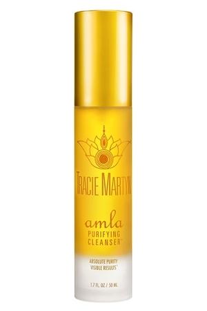 tracie-martyn-amla-purifying-cleanser-profile