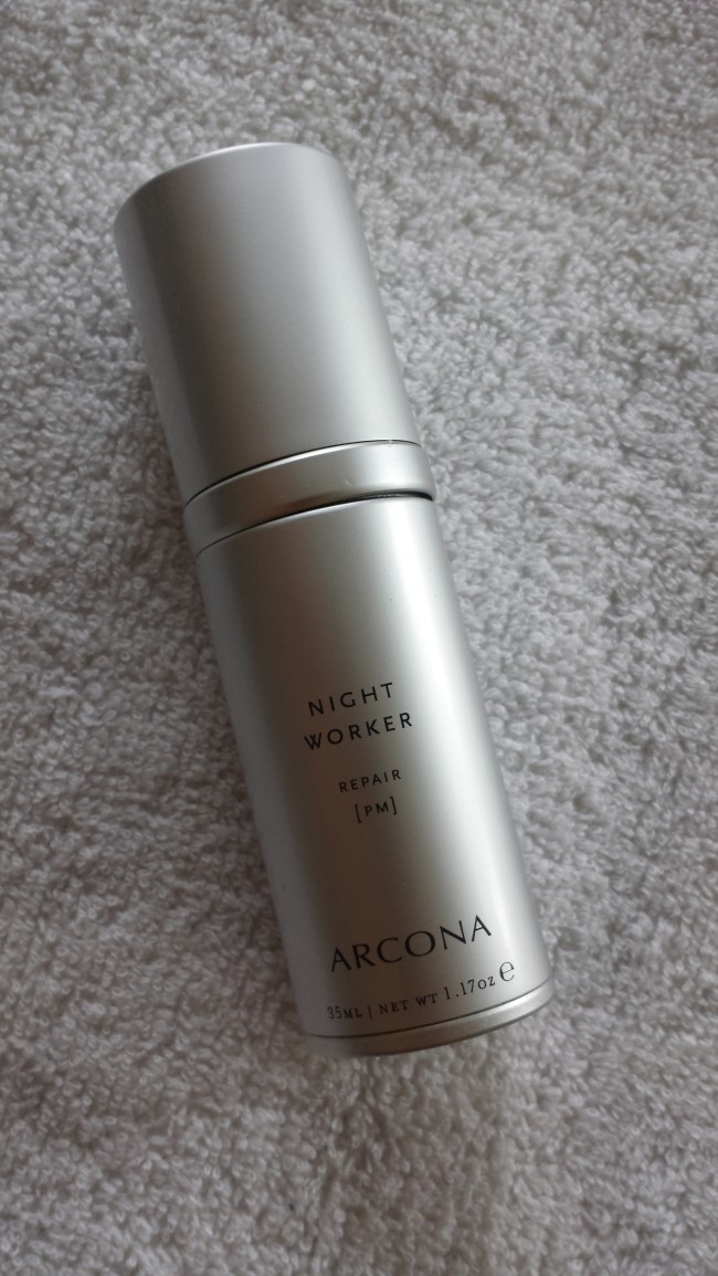 arcona facial products reviews jpg 853x1280