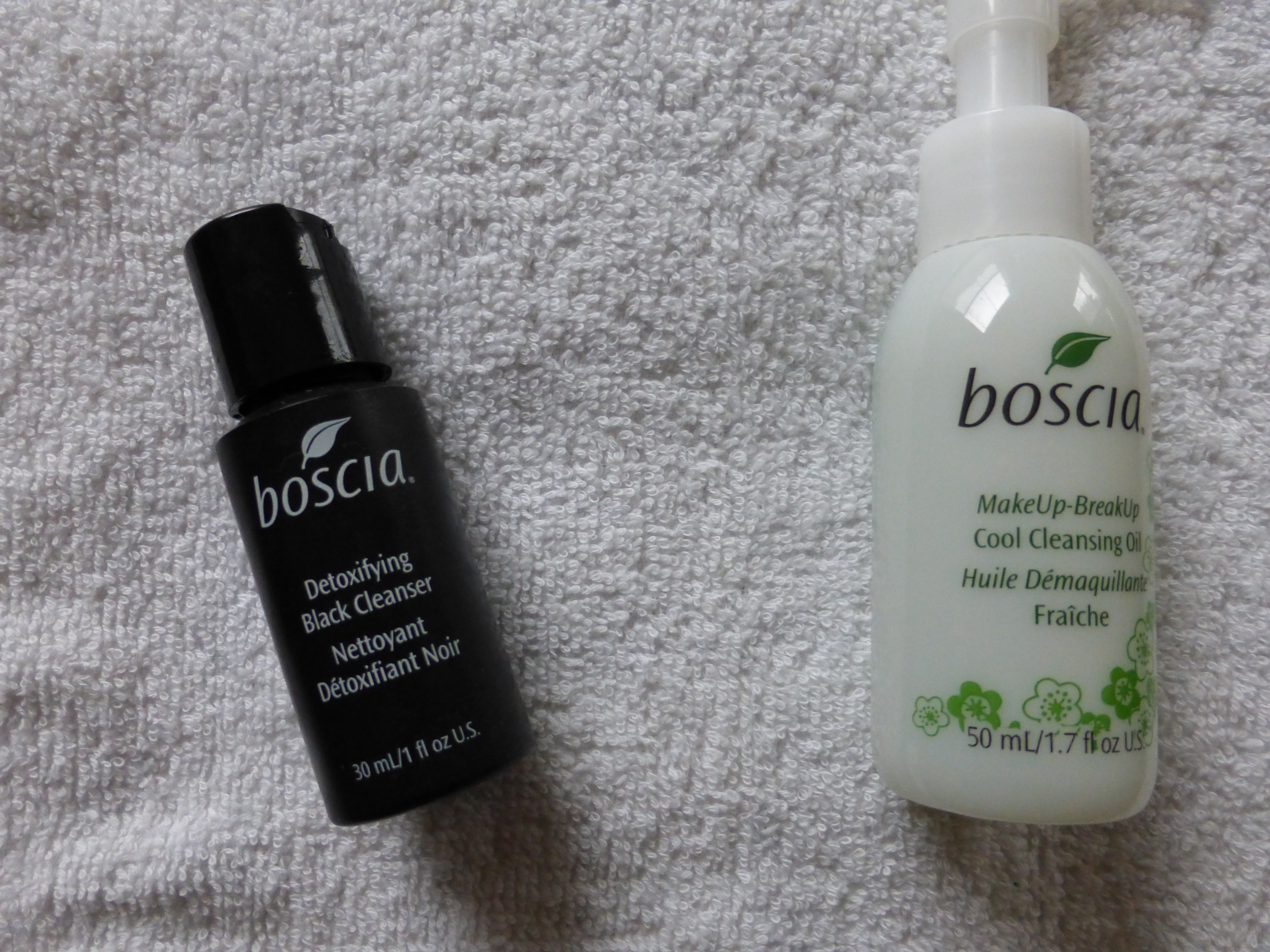 Purifying Cleansing Gel by boscia #10