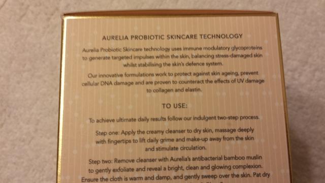 aurelia6