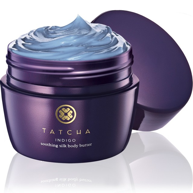 183_productpage_website_indigo_soothingsilkbodybutter_1200x1200