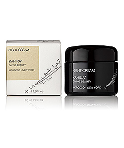 kahina-giving-beauty-night-cream-p